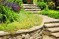 find rated Essex landscape gardeners