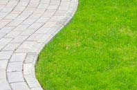 rated Essex lawn specialists